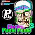 Pack Electro Punki Punki 3 - DJ.Lenen