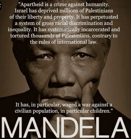 Dec 6, 2013 - Inspirational, Freedom Quotes By Nelson Mandela