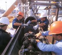 http://3.bp.blogspot.com/-t646U0R2okI/UGXJAJ8BnZI/AAAAAAAAAek/sMl4uqKI9ks/s1600/trabajadores.jpg