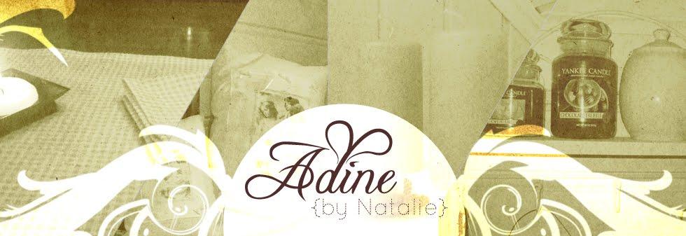 Adine by Natalie
