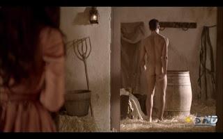 裸体宝贝 - rs-Alejandro_Albarrac_n_04-725167.jpg