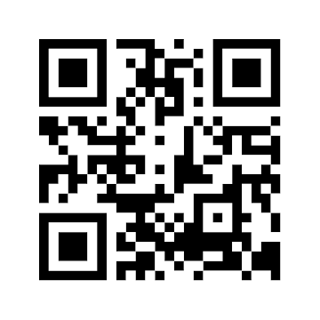 scan me in!