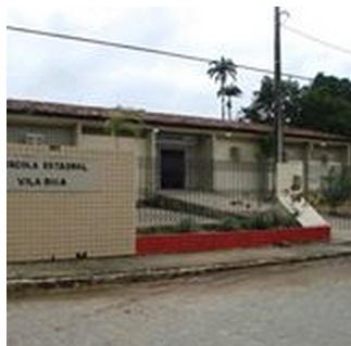 JABOATÃO DOS GUARARAPES/PE (observação pública)