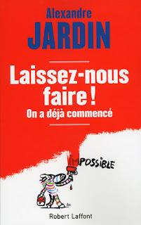 http://www.bleublanczebre.fr/bbz-c-est-quoi/l-appel-des-zebres