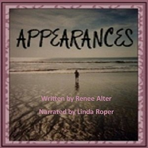 Appearances: A Journey of Self-Discovery