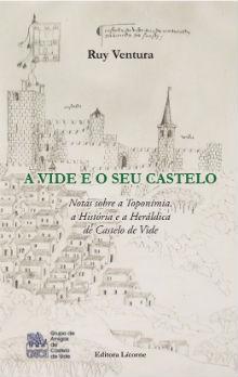 A Vide e o seu Castelo