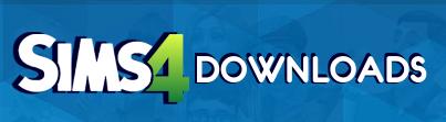 Sims4Dwonloads