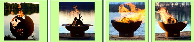 CLICK HERE FOR FIREPITS