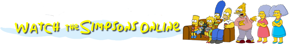 Watch Simpsons Online