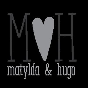 Matylda & Hugo