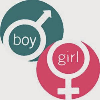 Dia Nie Lelaki Atau Perempuan