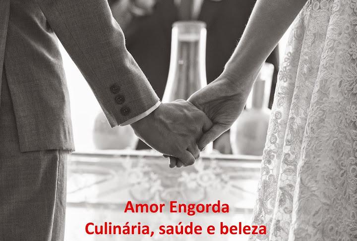 Amor Engorda