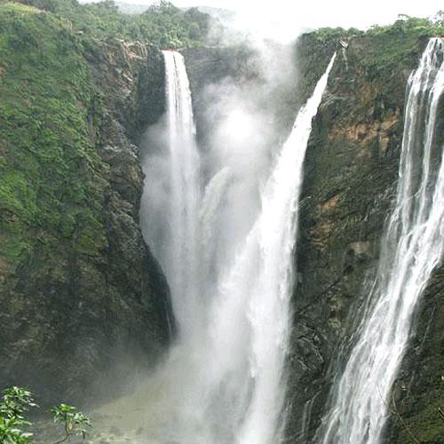 Nyayamakad Munnar