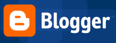 Ruhsuz Atmaca Blogger