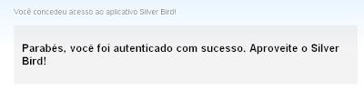 twitter-não-carrega-use-o-silver-bird