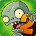 Plants vs. Zombies 2 Apk Free Download
