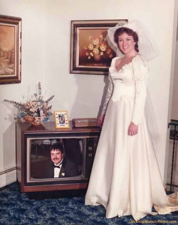 boda de Mariano Rajoy