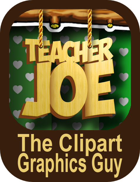 https://www.teacherspayteachers.com/Store/The-Clip-Art-Graphics-Guy