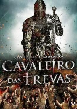 Download - Cavaleiro das Trevas – BDRip AVI Dual Áudio + RMVB Dublado ( 2014 )
