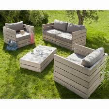 ma poubelle est un jardin t 39 inqui te ma poulette les palettes c 39 est jamais obsol te. Black Bedroom Furniture Sets. Home Design Ideas