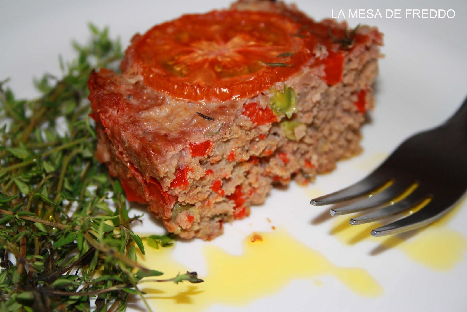 Salpicón de res, ensalada de carne deshebrada | Recetas