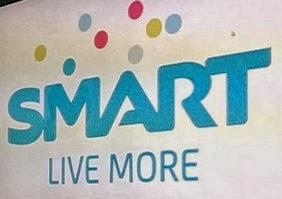 Smart Communications, Smart LTE-A, Smart LTE Advanced