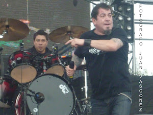 FERIA CAROLINA 2011