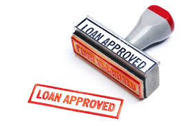 No Credit Check Instant Payday Loans