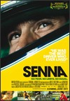 documental senna