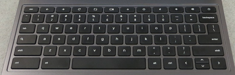 Image result for keyboards 'qwerty' blogspot.com