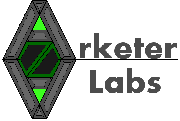 Arketer Labs