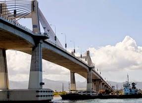 Mactan-Mandaue Bridge