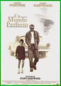 Un Mundo Perfecto | DVDRip Latino HD Mega 1 Link