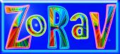 Zorav.com