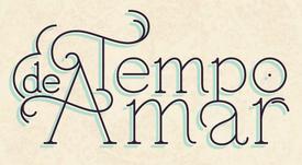 TEMPO DE AMAR