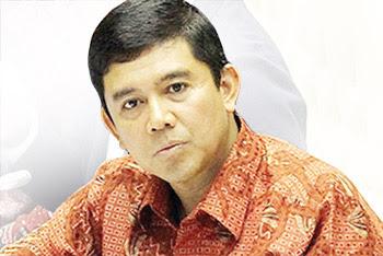 MenPAN RB Memastikan, Pemerintah Tak Rekrutmen CPNS Hingga 2019