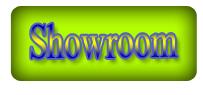 http://amaderdokan.blogspot.com/2015/04/maximus-showrooms-at-bangladesh.html