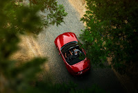 2016-Mazda-MX-5-119.jpg