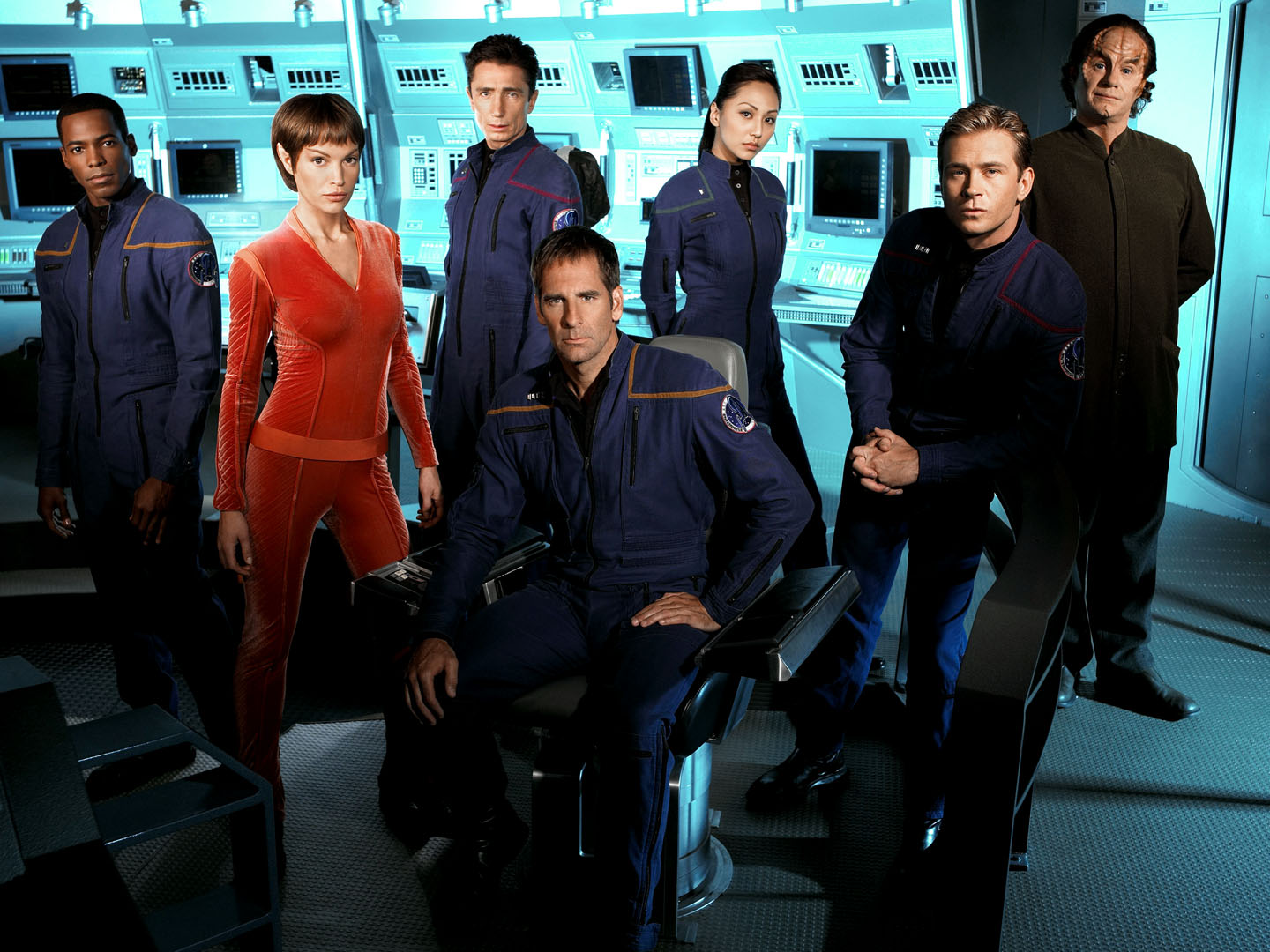 cast-of-star-trek-enterprise-5.jpg