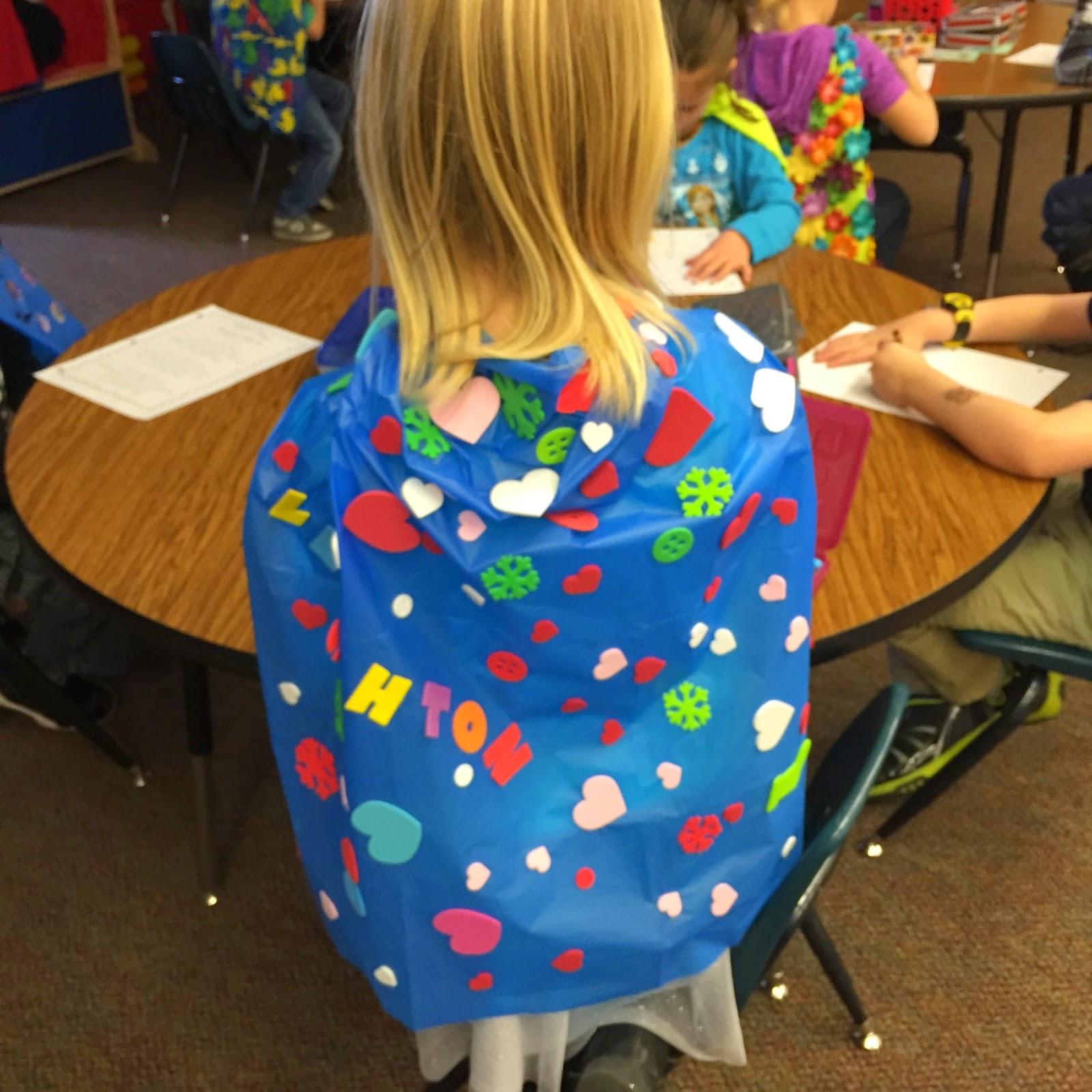 Happy Teaching & Happy Tech-ing!: 100th Day Ideas