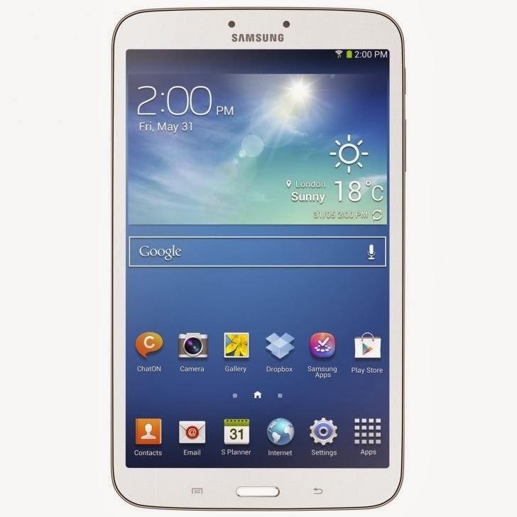 Harga Samsung Galaxy Ace Terbaru 2014 | Ace 1 | Ace 2 | Ace 3