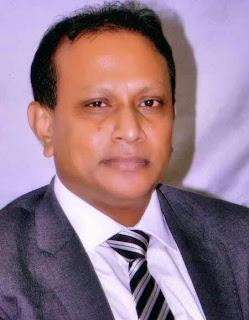 বাংলাদেশ ক্রিকেট দলকে হুইপ সেলিম উদ্দিন এমপি'র অভিনন্দন