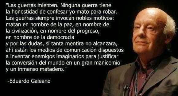 Eduardo Hughes Eduardo Germán María Hughes