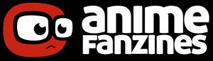 Animefanzines