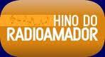HINO DO RADIOAMADOR