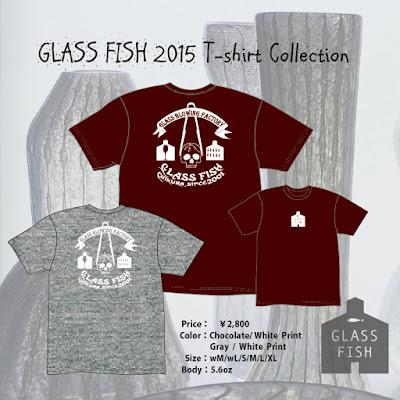 千倉、白浜、鴨川、館山でプリントTシャツ作成ならプリントワークへお任せ下さい http://www.print-work.jp/