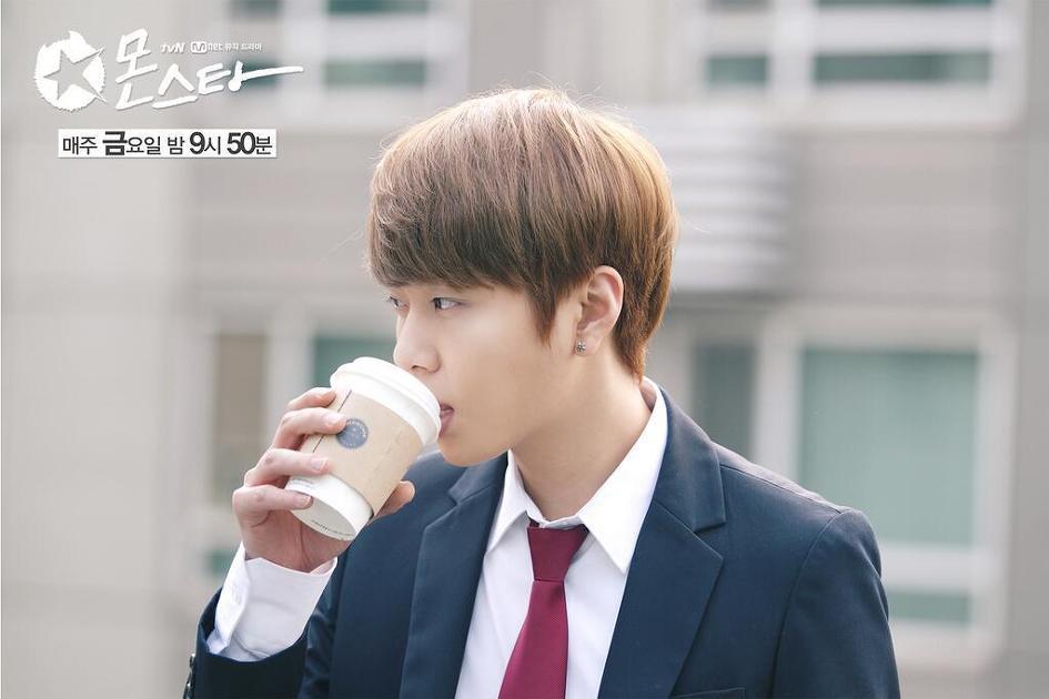 Nama Lengkap:Yong-Joon-Hyung