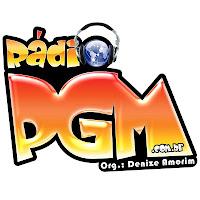 ouvir a Rádio Cidade FM 93,3 Paragominas PA