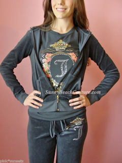 http://www.sunnybeachcouture.com/search.php?search_query=tracksuit+grey
