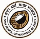 Coir Board Employment News